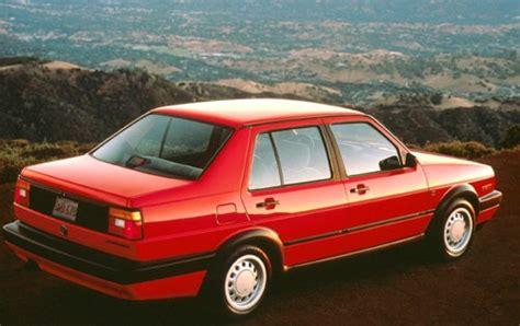 1990 volkswagen jetta vin wvwrg21g2lw058476 autodetective com