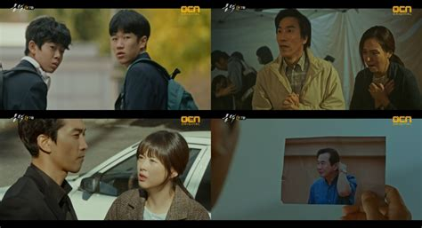 black episode 7 hancinema s drama review quot black quot episode 7 hancinema