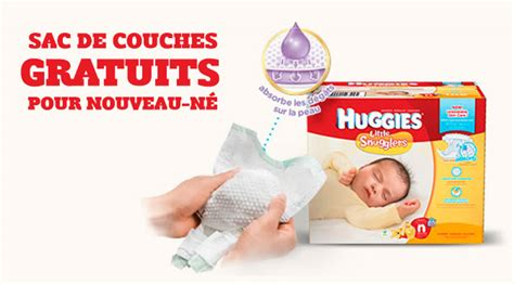 Couches Huggies by Free Huggies Rewards Codes 2015 2017 2018 Best Cars Reviews