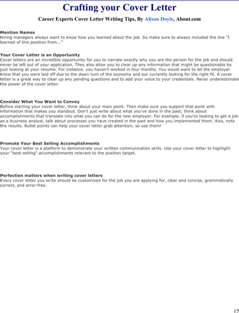 Alterations Seamstress Resume by Alterations Seamstress Resume For Free Page 12