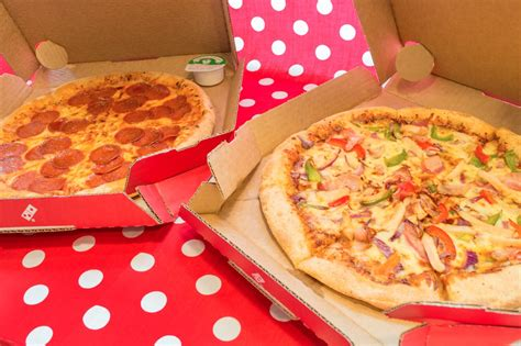 domino pizza twitter domino s pizza uk dominos uk twitter