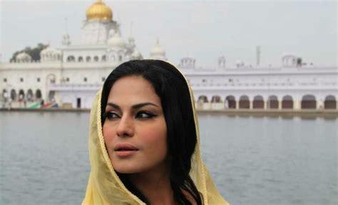 pakistani actress divorce list 17 best ideas about pakistani actress on pinterest