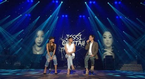 sketchbook yoo hee yeol guest list cheetah opens up about changing that almost