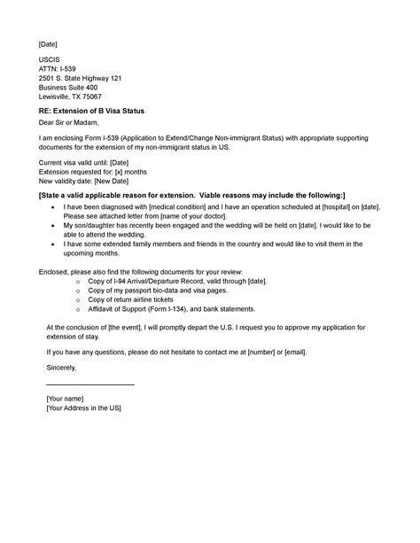 sle time request form request letter format for joining date extension sle