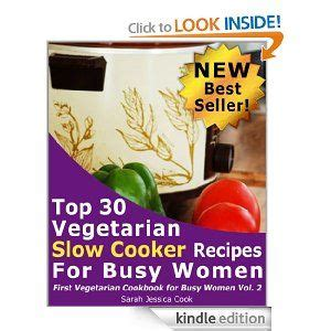 Pdf Easy Vegetarian Cooker Cookbook Forget by 13 Best Popular Recipe Books Images On Recipe