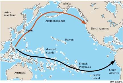 american migration from asia map transpacific migrations 171 transpacificproject