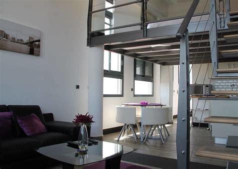 loft dortmund luxury appart hotel haut lofts deals reviews toulouse