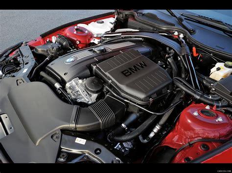 bmw  sdriveis engine wallpaper  ipad