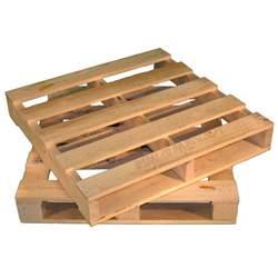 pallet in legno a 4 vie imballoinlegno it