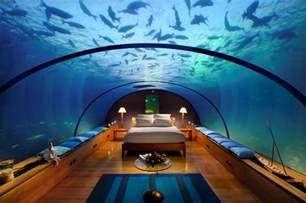 Bunk Beds Cheap Prices by Pics Photos Undersea Hotel