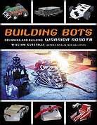 backyard ballistics book william gurstelle books
