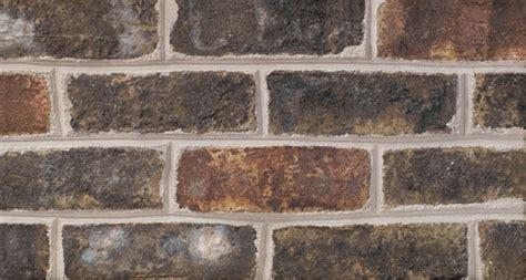 glen gery brick atlanta handmade glen gery brick