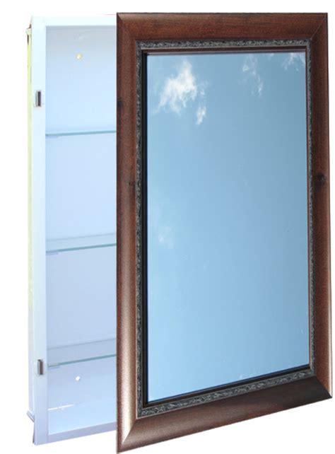 American Pride Medicine Cabinet American Pride Medicine Cabinets Swing Door Cabinets