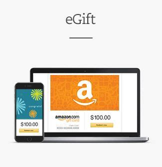 Send Gift Cards By Email - best 25 email gift cards ideas on pinterest
