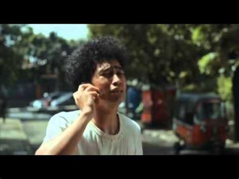 film lupus adalah bangun lagi dong lupus 2013 full movie youtube