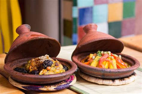 maroc cuisine marrakech si vous aimez le evasion