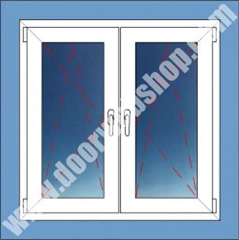 kunststofffenster preisliste zweifl 252 gel drehkipp drehkipp polnische kunststoff fenster