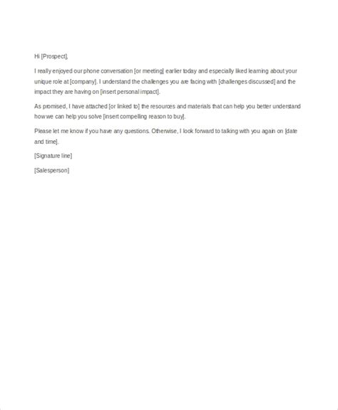 16 Professional Email Exles Pdf Doc Business Email Template Follow Up