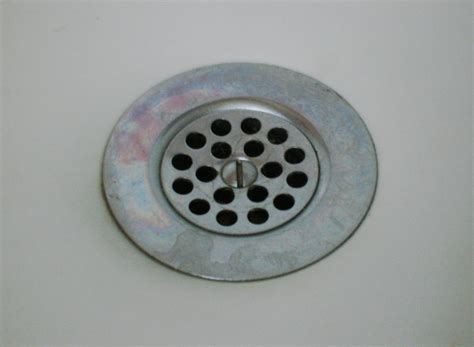 how do you remove a bathtub drain shower drain removal shower drain cover replacement push
