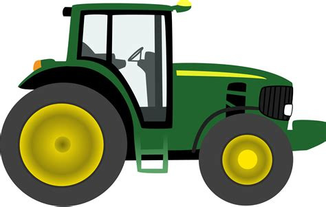 free vector clipart images tractor clipart for free clipart images cliparting