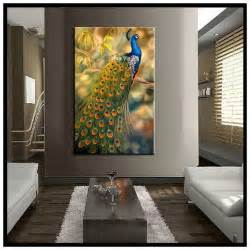 Peacock Home Decor Sale Peacock Home Decoration For You Who Love The Majesty