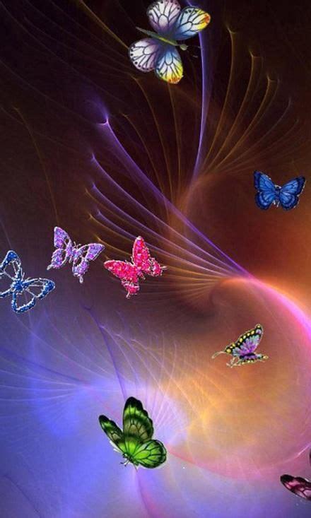 butterflies   wallpaper  wallpapergetcom