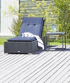 tuin set outlook corner outdoor sofa set modena for your garden