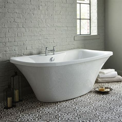 roll top bath and shower get 20 standing bath ideas on without signing up master bath remodel small baths