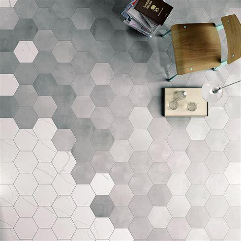 bathroom hexagon floor tile hexagonal floor tiles uk bathroom design ideas