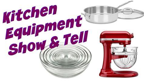 Pisau Dapur Royalty Line peralatan dapur peralatan tilkan beritahu memasak