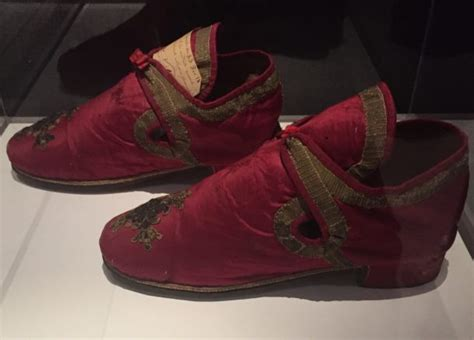papal slippers papal slippers 28 images in frocks god s curious
