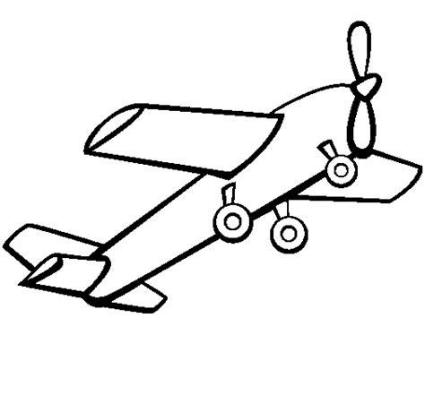 mis dibujos y los dibujos favoritos de mis amigas youtube dibujo de avi 243 n de juguete para colorear dibujos net