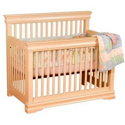 Baby Crib Cherry Wood Baby Doll Crib Woodworking Plans Details