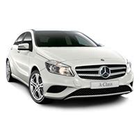 how much does a new mercedes cost mercedes drive away pricing calculator
