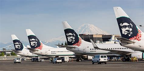 airlines  competing  establish  mexico city