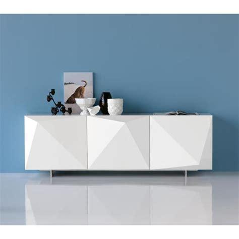 mobile contenitore soggiorno soggiorno mobili contenitori chiusi arredativo design
