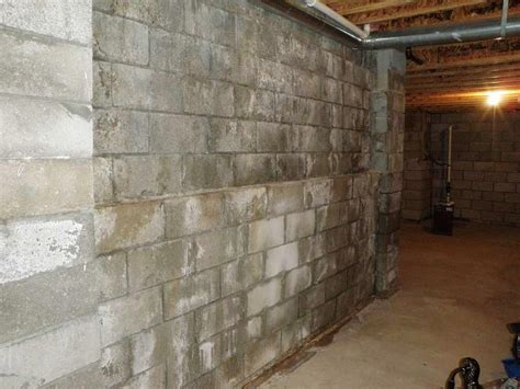 quality 1st basement systems basement waterproofing
