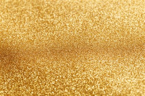 images of gold gold vectors photos and psd files free