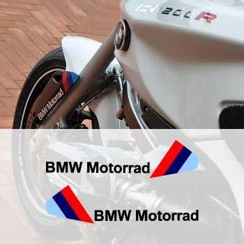 Bmw Motorrad Decal Sticker by Bmw Motorrad R1200r Decals Set