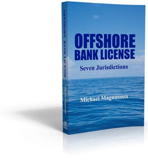 offshore bank new book release offshore companies how to register