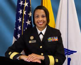 chief nursing officer commissioned corps the nation s leaders in health