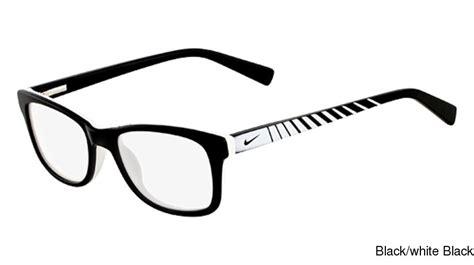 buy nike 5509 frame prescription eyeglasses