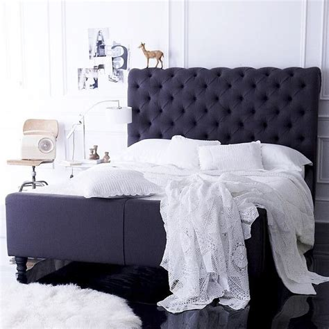 m s headboards 1000 images about beds on pinterest purple bedrooms