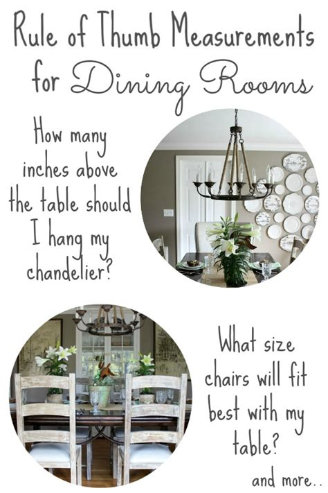 decorating rules how to hang your pictures the proper 20 rule of thumb measurements for decorating your home