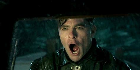 chris pine the finest hours is like a studio film from chris pine embarks on deadly mission in the finest hours