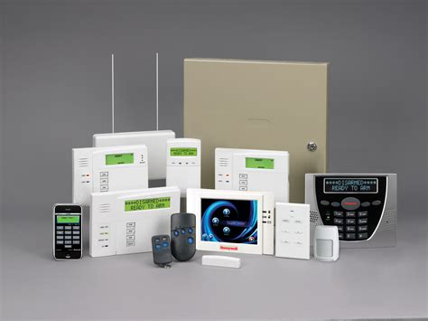 home security alarm installation wallpapers gallery