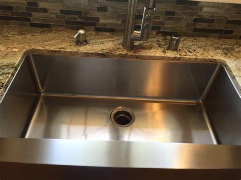 Kitchen Sinks Las Vegas Snapjaxx Co