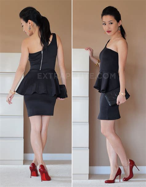 tristinandcompany linky love diy dresses edition extra petite petite fashion style tips and diy
