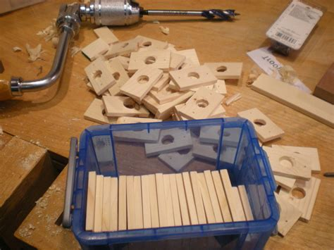 woodworking projects for boys cub scouts and boy scouts make kazoos by bko