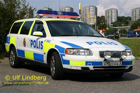 radiobilar svensk utryckningsfordonsfoerening